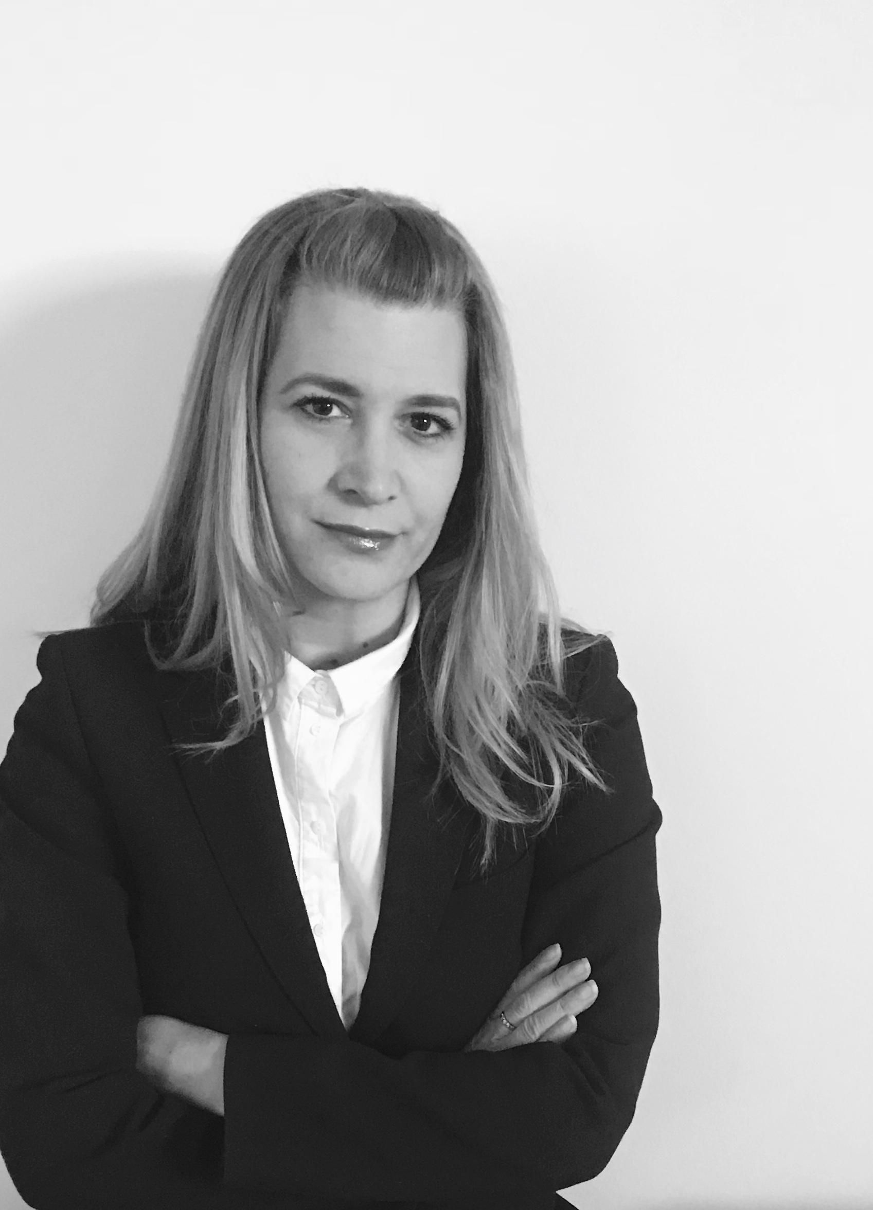 Cynthia Gondi