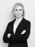 Ellen Skogholt