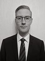 Fabian Bergström