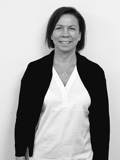 Malin Axhusen Simonsson