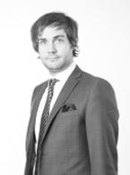 Max Cederholm