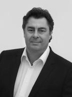 Stefan Grahl, advokat